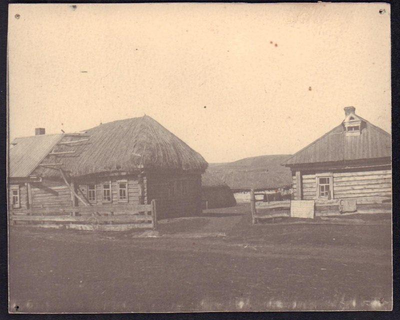 1920-е (1)