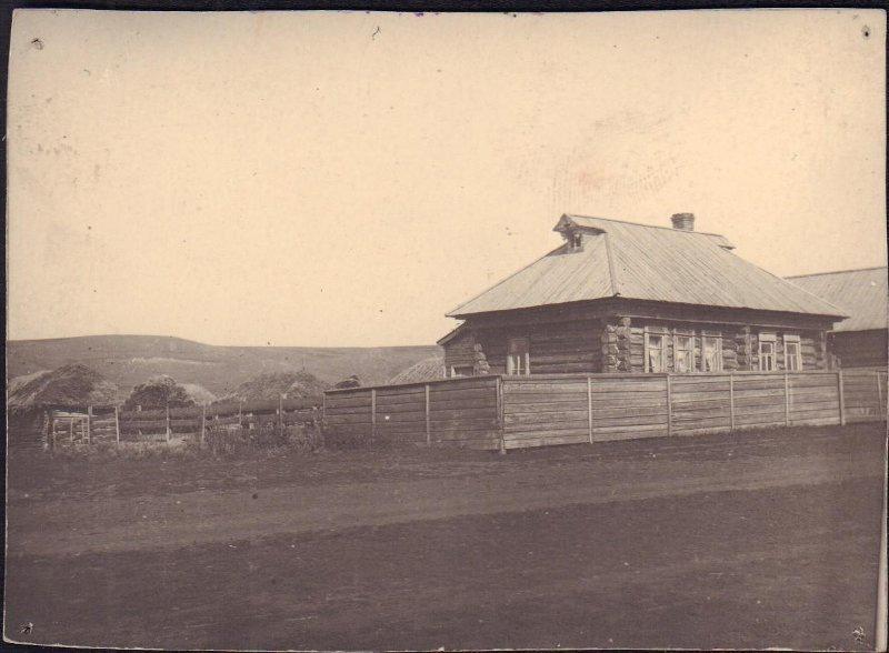1920-е (2)