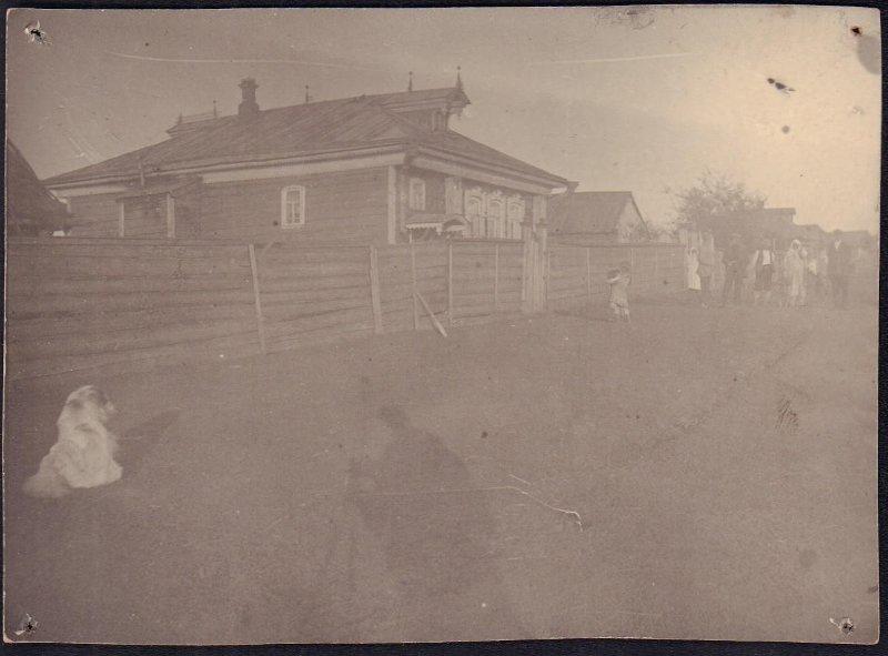 1920-е (5)